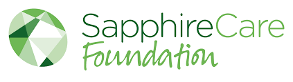 Sapphire Care Foundation