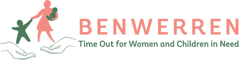Benwerren - Short Term break for Mothers